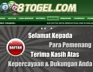 8togel.com